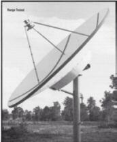 SatelliteDish.com